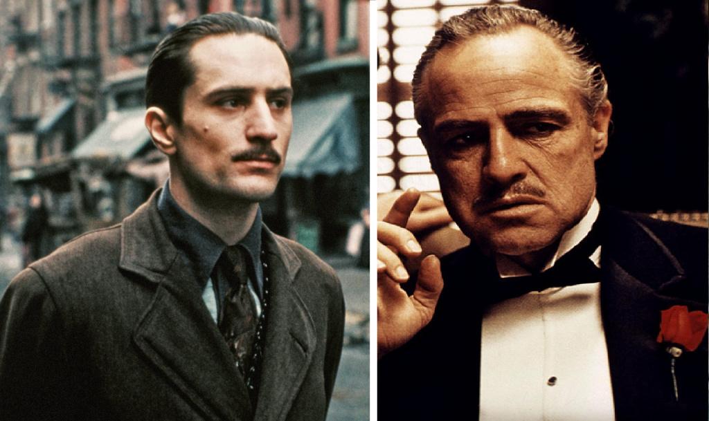 Дон Корлеоне.jpg
