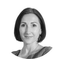 Виктория Гиткис
