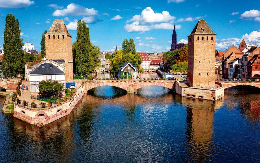 strasburg-franciya-doma-kanal-6205.jpg