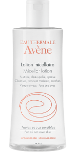 lotion-micellaire-400ml-soin-essentiel.png
