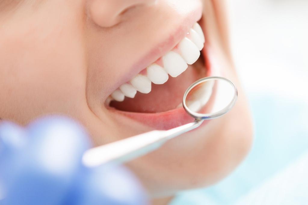 10 вопросов к доктору-ортодонту