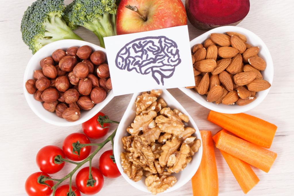 Ожирение и мозг как лишний вес влияет на работу нервной системы