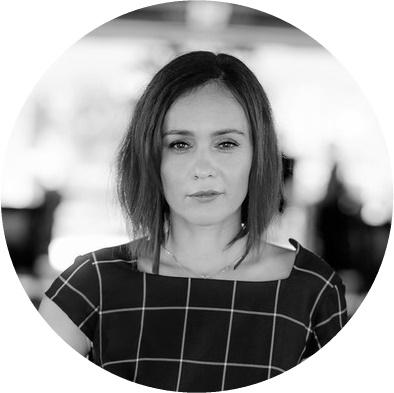 Кристина Мянд-Лакьяни