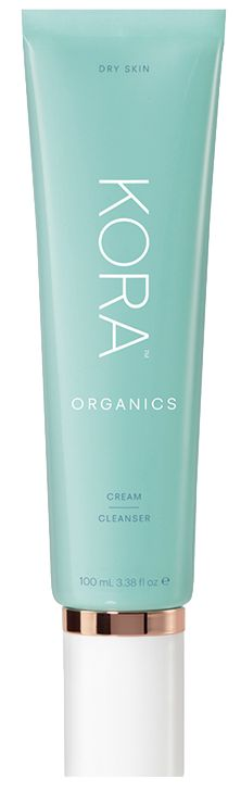 KORA_Cleanser_Cream_Tube_2496_RGB_1024px_1200x.jpg
