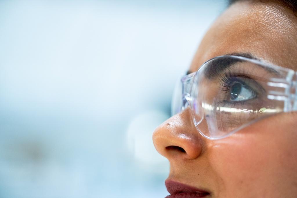 Пытаемся разобраться в медицинских исследованиях: в чем разница между in vivo и in vitro