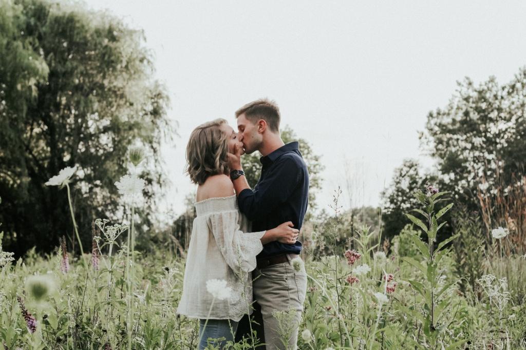 10 признаков, что абьюзер в отношениях – вы, а не партнер