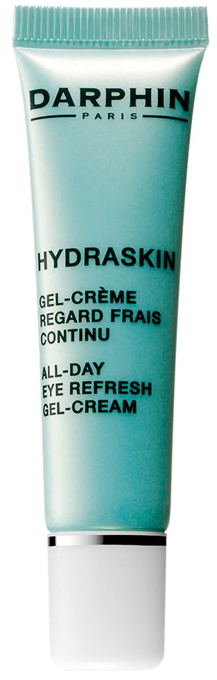Darphin all-day eye refresh gel-cream копия.jpg