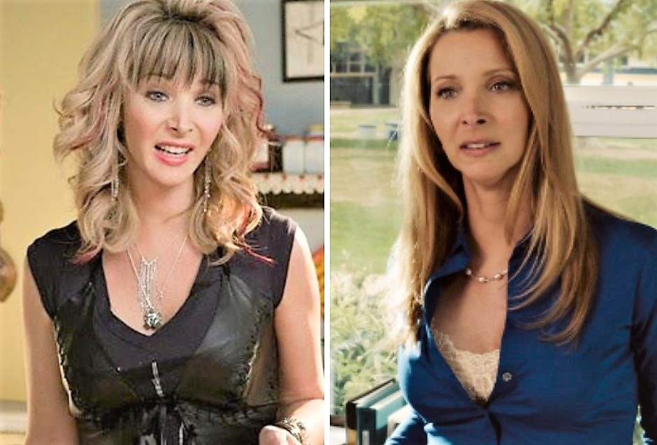 Лиза Кудроу 2008 и 2010 года.jpg