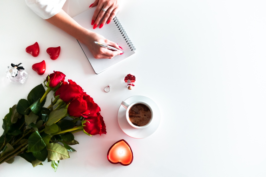 woman-writing-a-love-letter-picjumbo-com.jpg