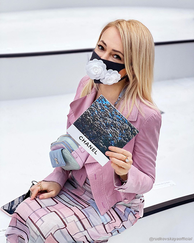 Yana Rudkovskaya.jpg