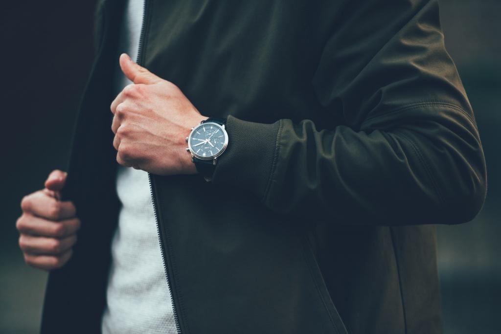 Мне нравится начальник: увольняться или признаться в чувствах