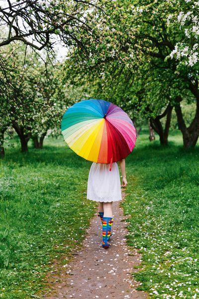 Некогда болеть: как быстро справиться с типичными летними проблемами