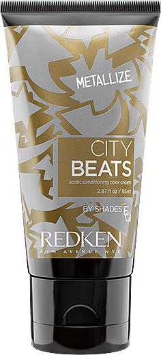 Redken-2018-City-Beats-Metallize-Gold-RGB.jpg