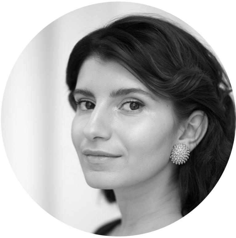 Седа Каспарова.jpg