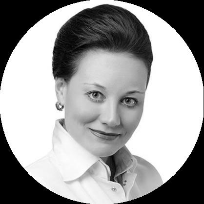 Юлия Максимова.png