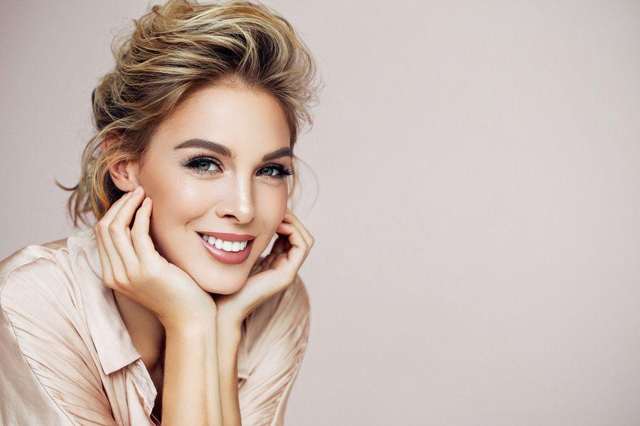 Как подготовить кожу к операции и быстро восстановиться после: спросили эксперта