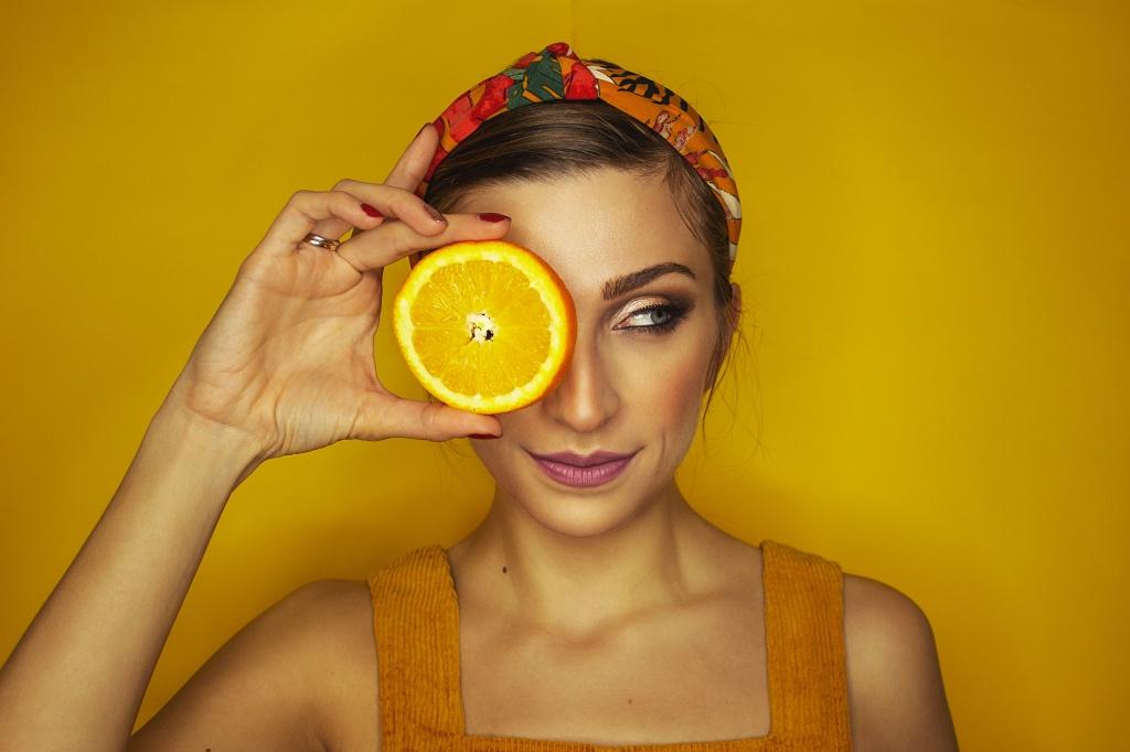 11 витаминов и минералов, которые повышают фертильность