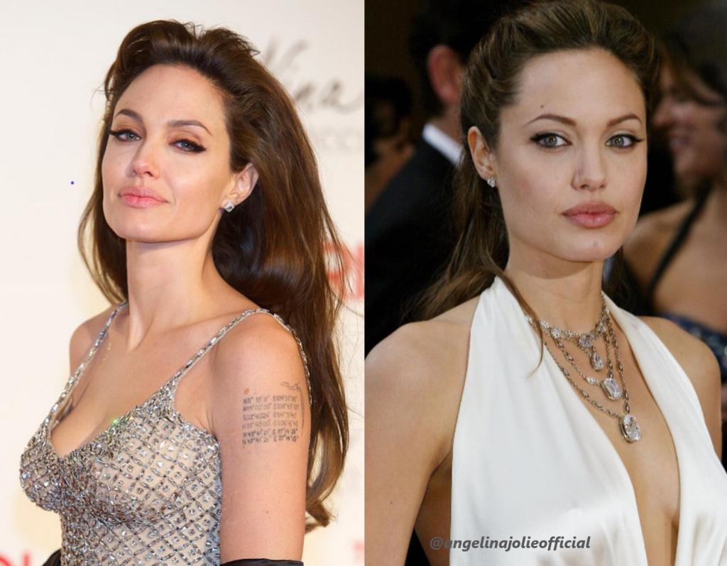 Анджелина Джоли.jpg