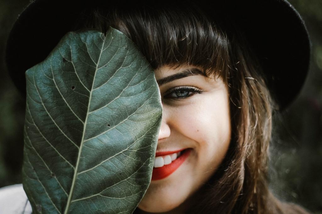 Плазмолифтинг делают не только для кожи: с помощью метода можно вылечить десна
