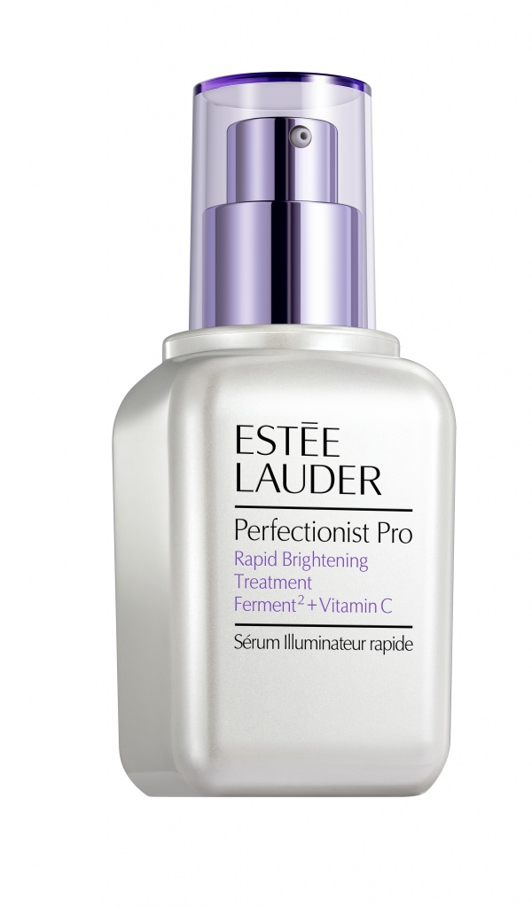 EL_Skincare_PerfectionistPro_Brightening_Treatment_Packshot_Expiry Sept 2020_300dpi.jpg
