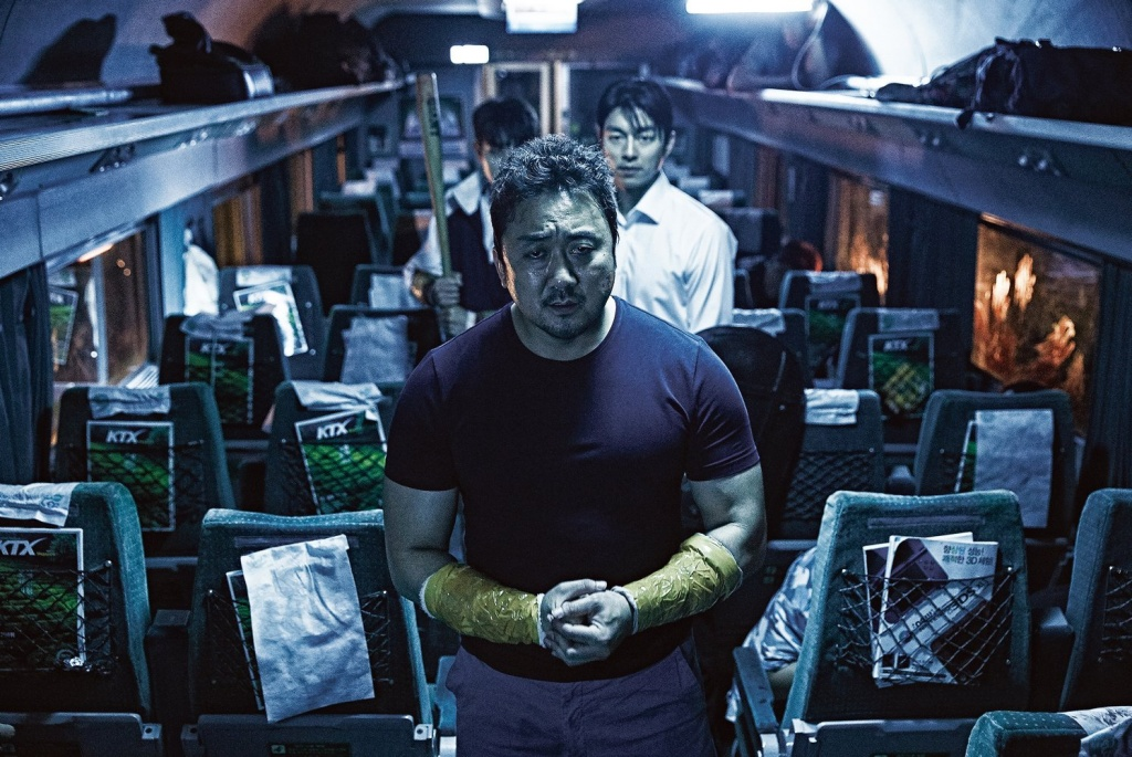 Поезд в Пусан.jpg