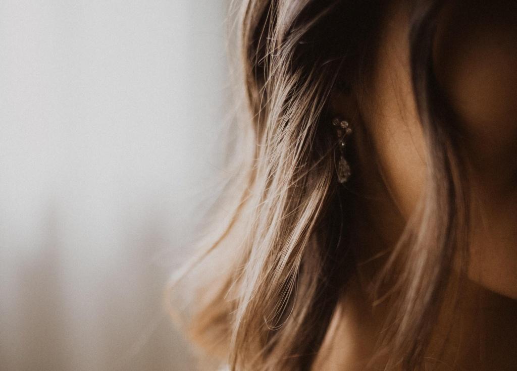 Успокойтесь: как ухаживать за кожей с повышенной чувствительностью