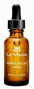 le-mieux-derma-relief-serum-10-ounce-on-location-duluth-minnesota...-330x330.jpg