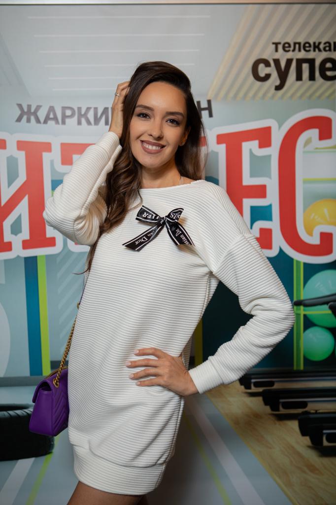 Татьяна Храмова.jpg