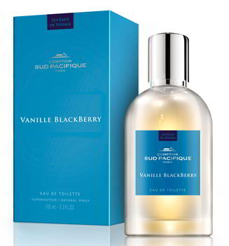 vanille-blackberry.jpg