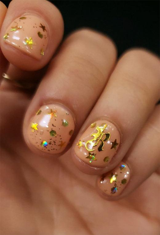 star-nails-star-nail-designs-art-ideas17.jpg