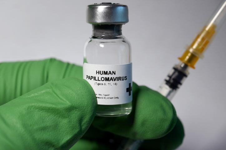 Делать ли взрослым прививку от ВПЧ