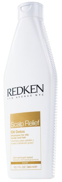 Scalp relief oil detox REDKEN копия.jpg