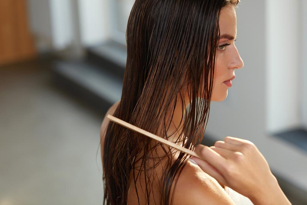 7 табу в уходе за тонкими волосами