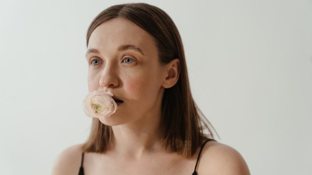 Когда тянет на несъедобное: 5 пищевых извращений