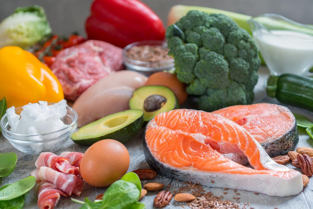 12 натуральных жиросжигателей: помогут похудеть без вреда для здоровья