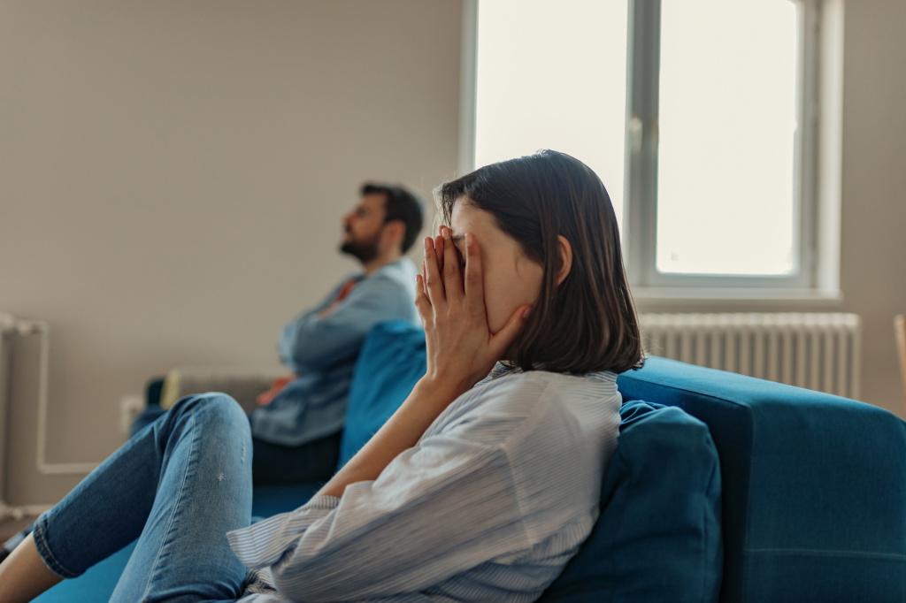 6 вещей, за которые вам не должно быть стыдно