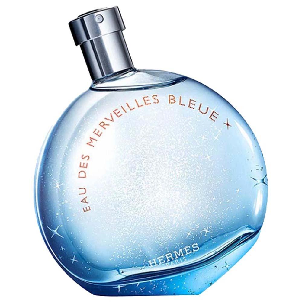 hermes-eau-des-merveilles-bleue-eau-de-toilette-100ml.jpg
