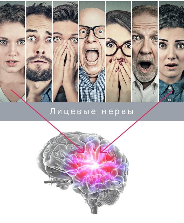ботокс против депрессии2.jpg