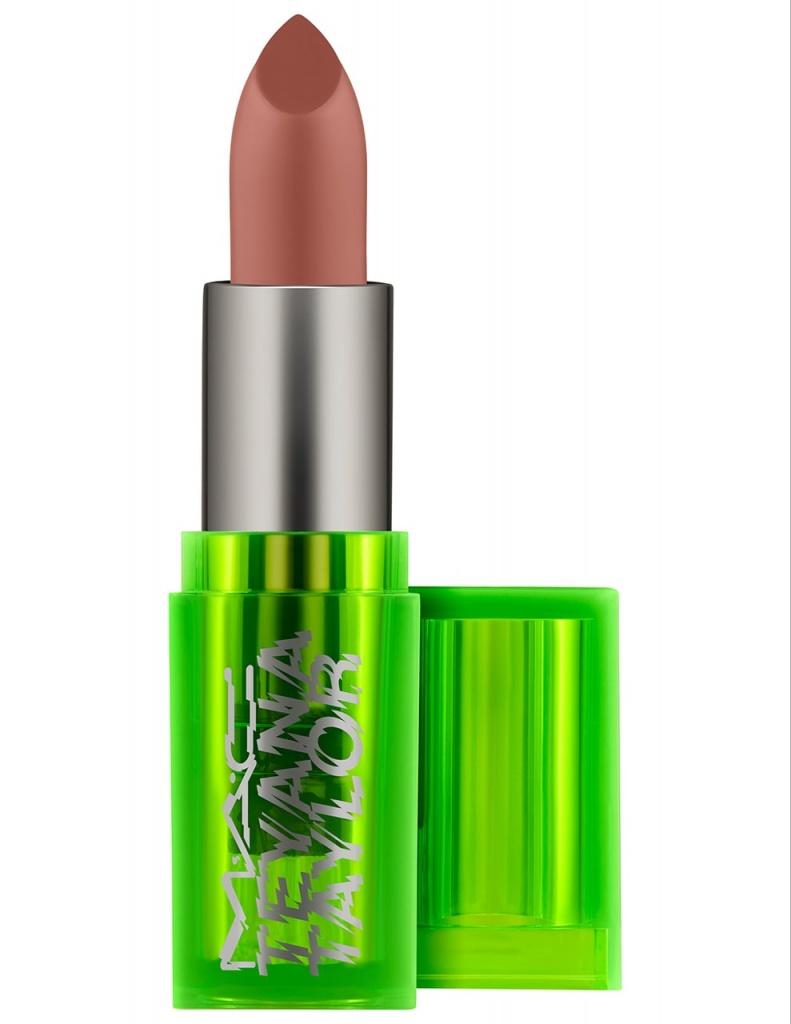 MAC-x-Teyana-Taylor-Lipstick.jpeg