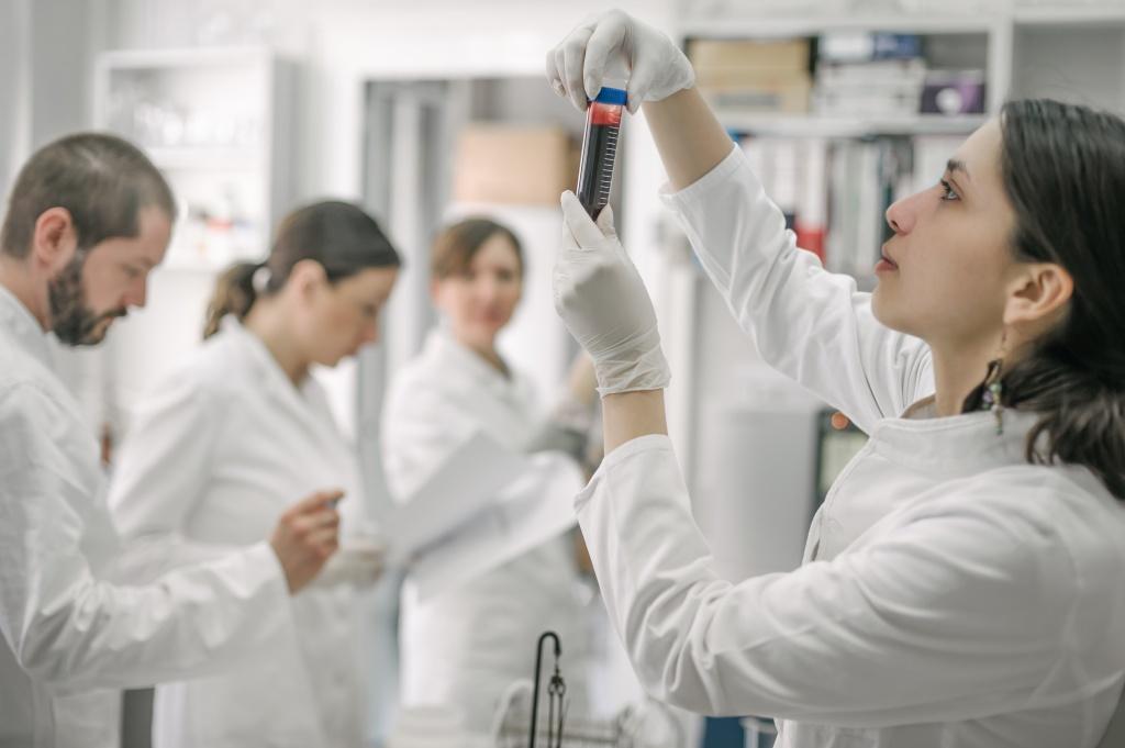 Китайские ученые нашли новый опасный вирус гриппа, который может вызвать очередную пандемию