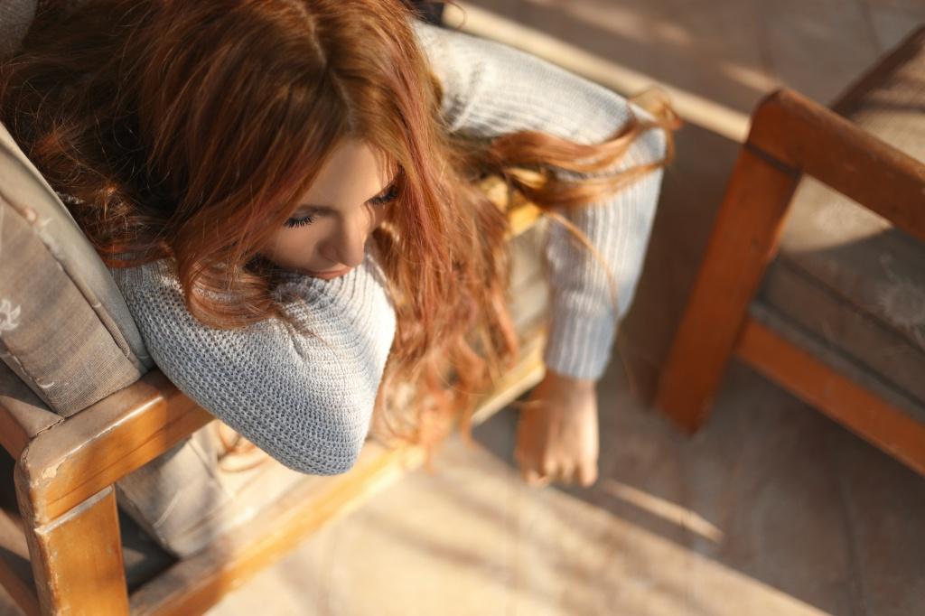 12 болезней, которые существенно портят качество жизни