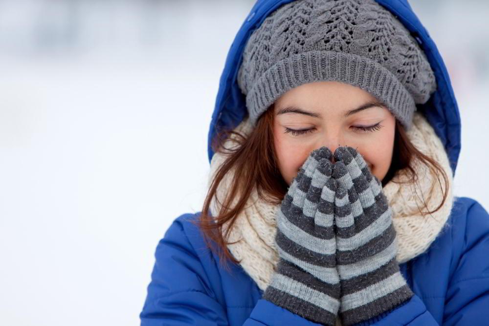 холодовая аллергия.jpg