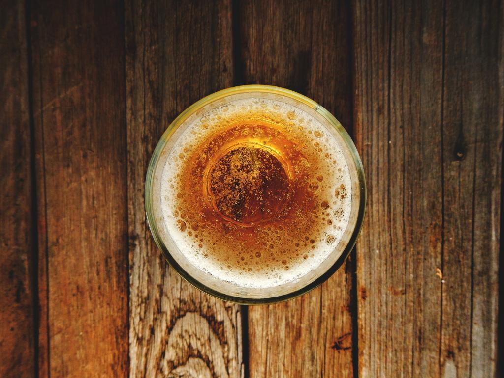 Мифы об алкоголе почему опасен спирт, есть ли безопасные дозы