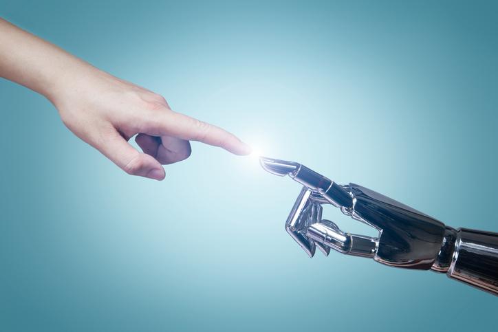 Как компьютерные программы создают искусственные органы