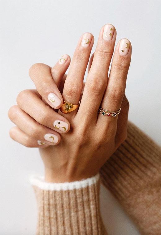 star-nails-star-nail-designs-art-ideas10.jpg