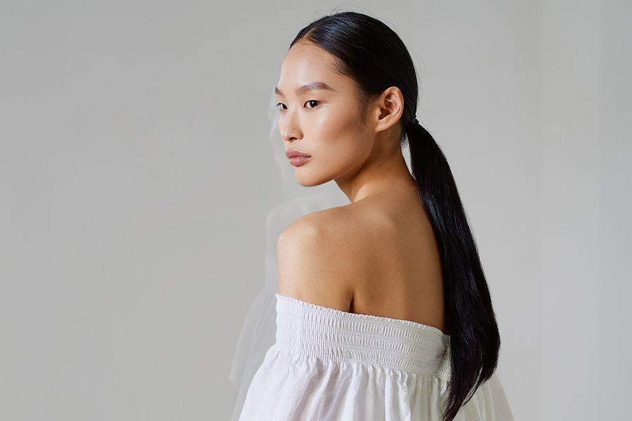 На шаг впереди: 10 ступеней корейского ритуала красоты