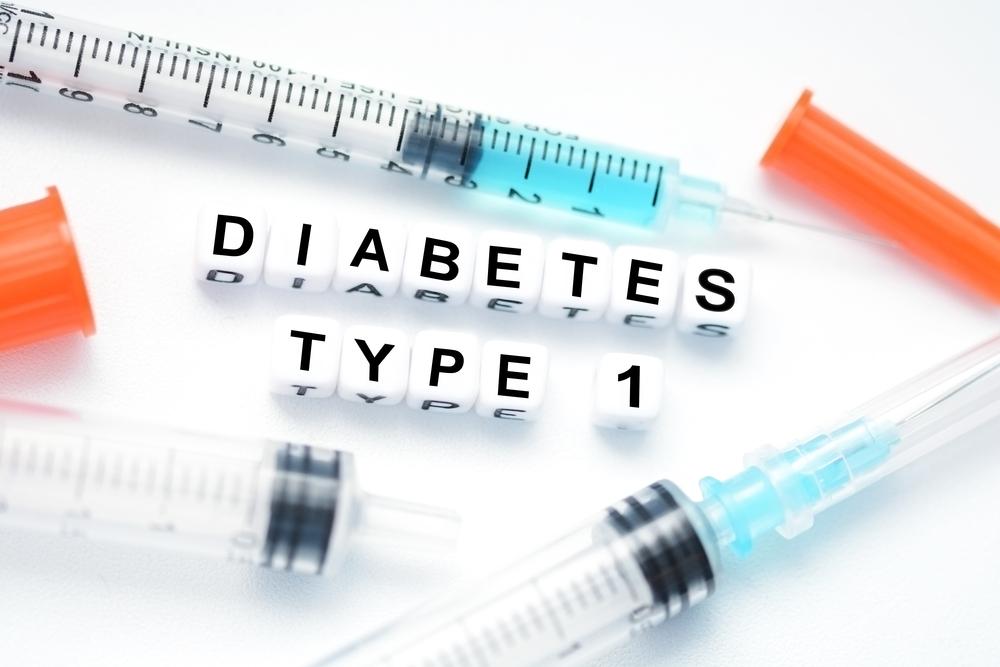 Ученые научились выращивать клетки: это предотвратит возникновение диабета 1 типа