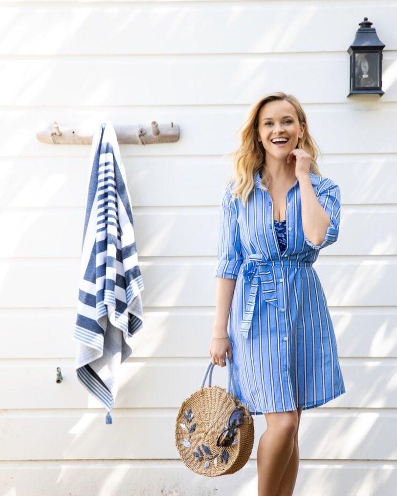 8 советов, как одеваться женщинам невысокого роста