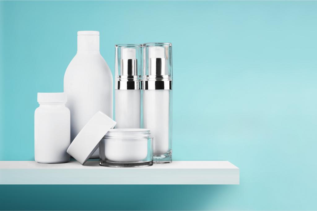 Салициловая кислота в косметике: что важно знать