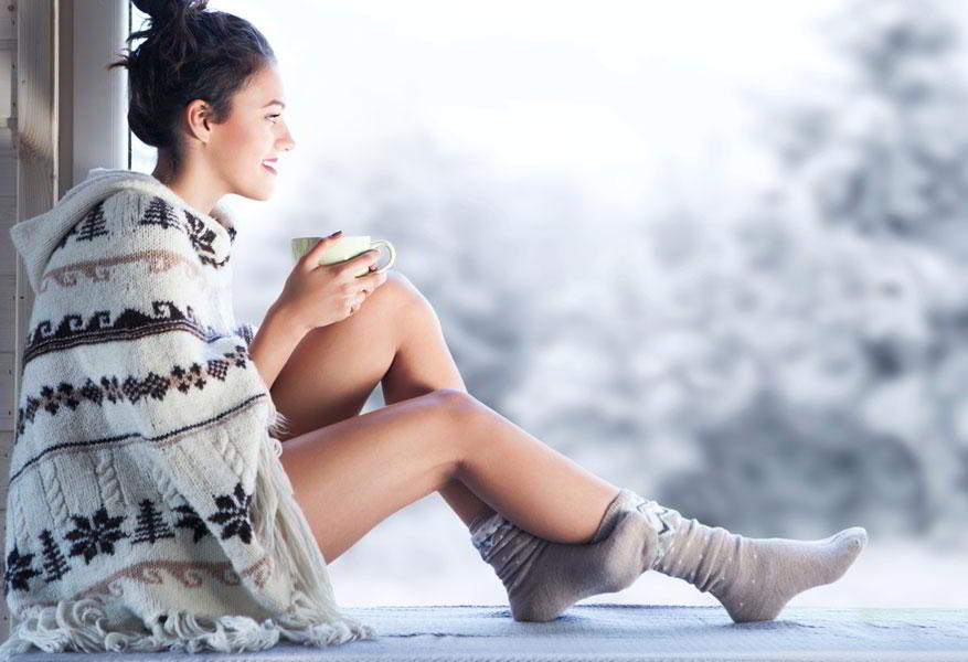 11 мифов про интровертов